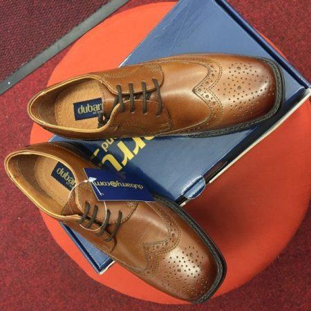 Boys Communion shoes Style 2