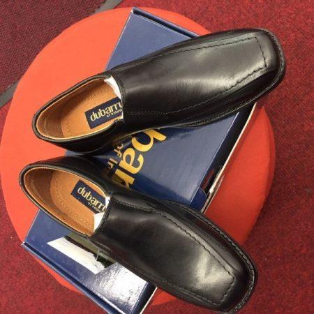 Boys Communion shoes Style 4