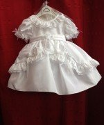 Christening_Gown