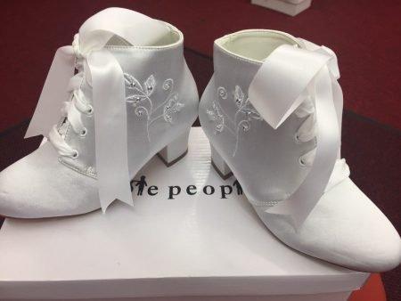 communion-boots