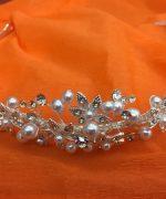 communion-tiara-style-1