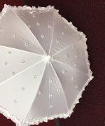 Communion Umbrella style 2
