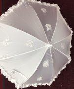 Communion Umbrella style 3