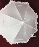 Communion Umbrella style 4