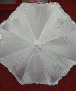 Girls Communion Umbrella
