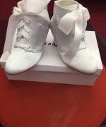 girls-communion-boots