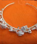 girls-communion-tiara-style-2