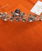 girls-communion-tiara-style-11