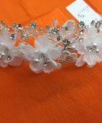 girls-communion-tiara-style-12