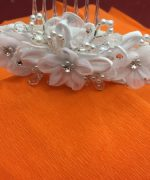 girls-communion-tiara-style-14