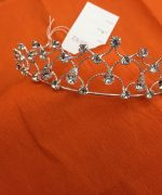 girls-communion-tiara-style-16