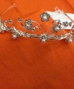girls-communion-tiara-style-17