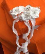 girls-communion-tiara-style-18