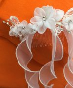 girls-communion-tiara-style-19