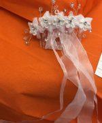 girls-communion-tiara-style-20