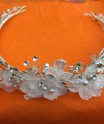girls-communion-tiara-style-3