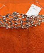 girls-communion-tiara-style-4