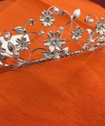 girls-communion-tiara-style-6
