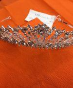 girls-communion-tiara-style-7