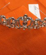 girls-communion-tiara-style-8