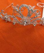girls-communion-tiara-style-9