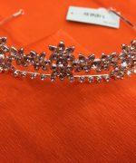 girls-communion-tiara-style-10