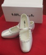 Communion shoes Dublin