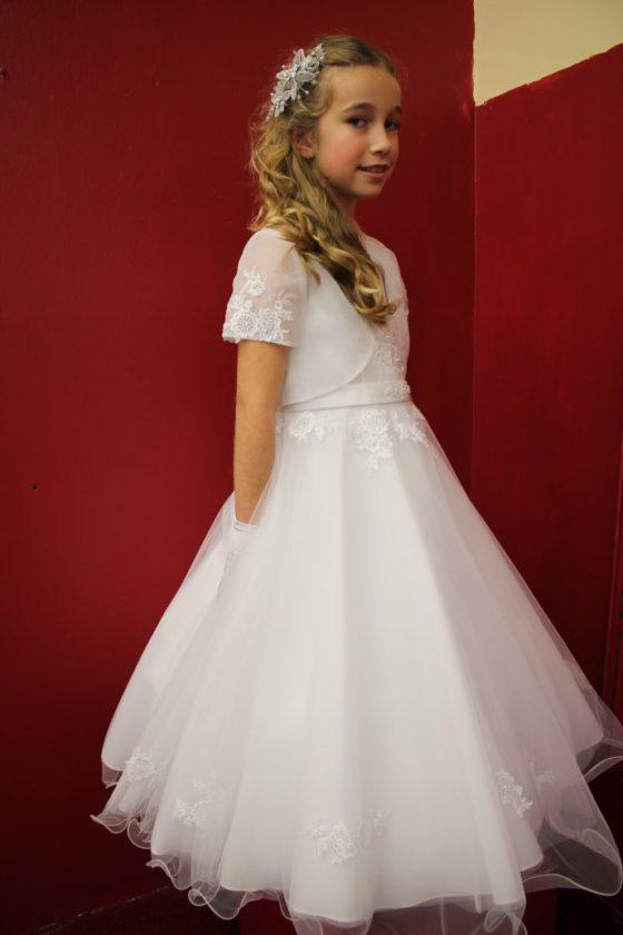 Style Isabella 4476