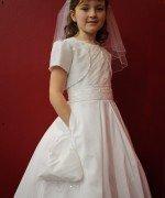 Style tabitha