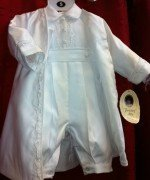 Boys_Christening_Gown