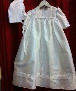 Girls_Christening_Wear