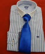 Boys Communion shirt 7