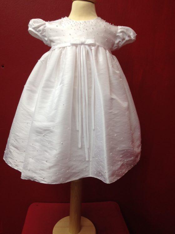 Style 0568 Short
