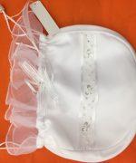 Communion Bag Style 16