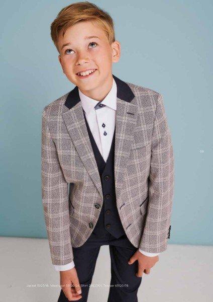 Boys Communion Suit 2020-8