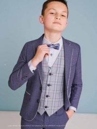 Boys Communion Suite Style 2020-16