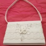 Communion Bag Style 8