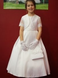Ko Ko Communion Dress Style 20708