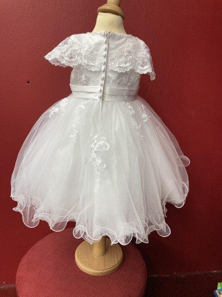 Christening-Dress-70088