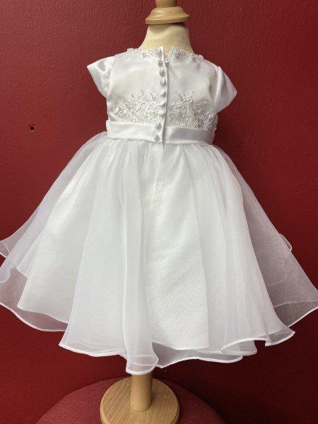 Christening-Dress-70092