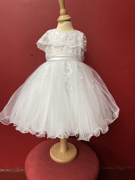 Christening-Gown-70088