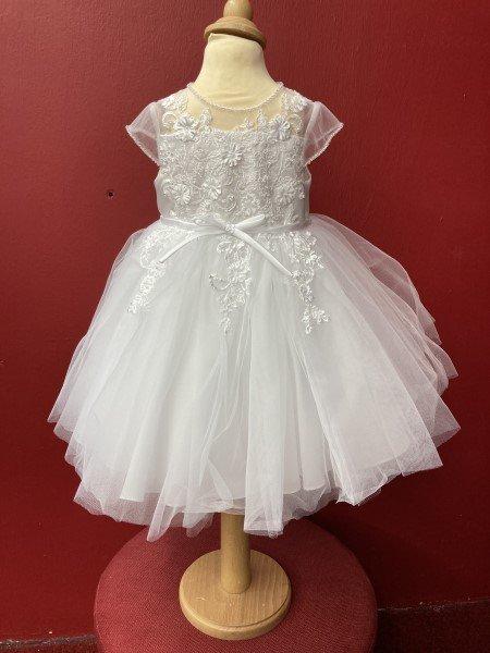 SARAH-LOUISE-BABY-GIRL-CHRISTENING-DRESS-STYLE-70152