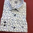 1880 boys casual Shirt