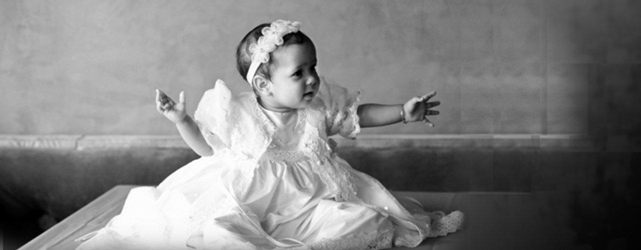 christening_girl-e1416317783947_1280x500